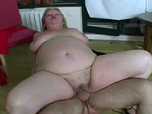 Italian Mistress Padrona Matura