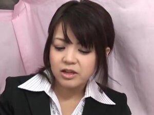 Amazing Japanese whore Mari Hosokawa in Best