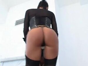 Hot BBW mistresses dominating their male toy, Hot