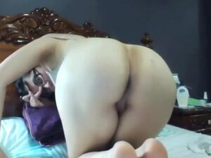 Chandrika Indian Babe Naked, Innocent cute looking