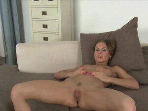 Creampied casting babe cocksucking agent