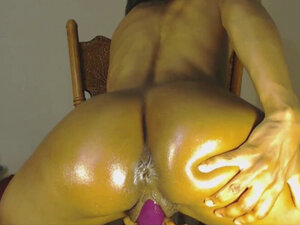 Best Black Perfect Ass no comment Period