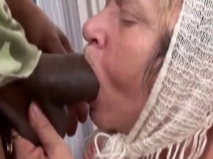 Matures love deep and hard banging  by black man