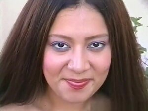 Best pornstar in exotic facial, pov sex movie,