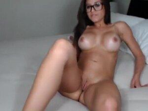 fine oriental glasses masturbate,