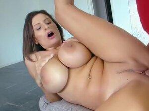 We got big tit for you! Sensual Jane has huge