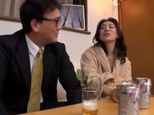 Hottest Japanese whore Marina Matsumoto, Mizue