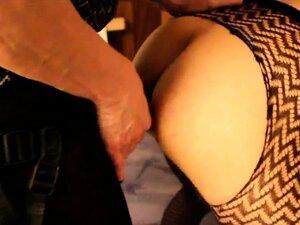 mistress destroying my sissy ass