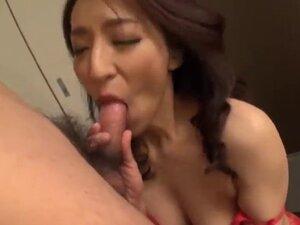 Marina Matsumoto - Dirty Minded Wife Advent