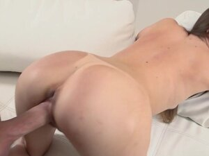 Tyler Steel, Skye West in Raunchy rub down Video,