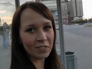 Public oral-stimulation-sex and anal with