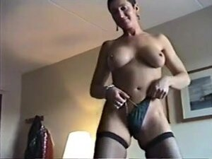 Short Hair Mother I'd Like To Fuck Can't Live