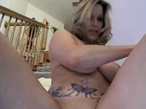Horny Grannies on Video