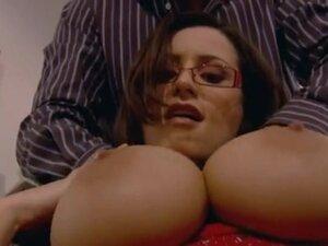 Sensual Jane - Secretary