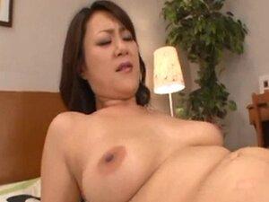 jap milf (censored)