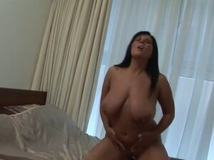 Nikki Lord, another chubby dream
