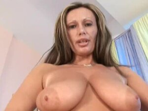 Beauty Mother In Law Pandora  Wants To Fuck Cool