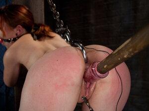 Amazing fetish porn scene with best pornstars