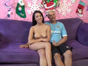 Exotic pornstar Jayden Lee in crazy asian,