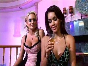 Hottest pornstars Daisy Marie, Jay Lassiter and