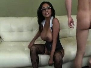amazin indian bobs fuck hard      by oopscams