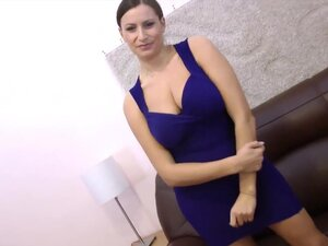 Busty Beauty's Tits Groped and Sucked, PM FOR NAME