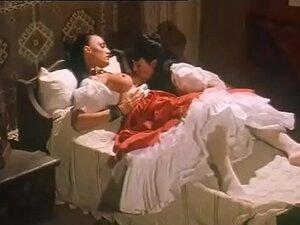 La Venere Bianca Best Of (original movie)