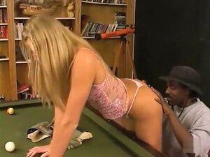 Incredible pornstar Ashley Long in horny