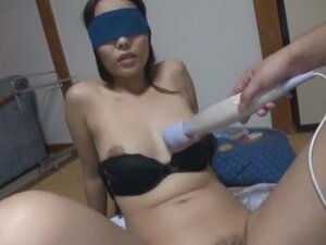 Best Japanese chick Asami Oshima in Hottest Toys,
