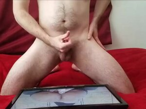 AylaEXPOSED tribute - I jack off to her video and