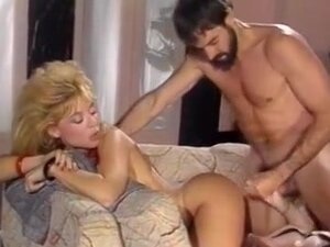 Lesbian facesitting and doggy fuck, A real feast