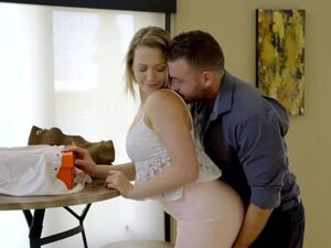 NubileFilms - Mia Malkova The Perfect Big Ass