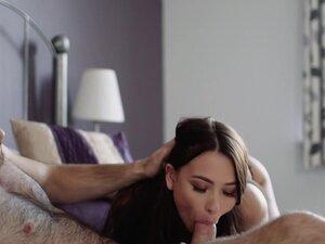 DaringSex Dutch Teen Erotic Fucking