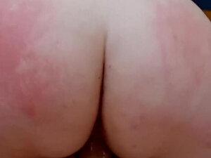 HARDY LUKE - Pink cutie Mellissa Honey reverse