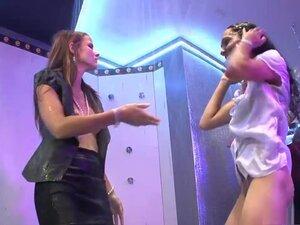 Amazing pornstars Sharon Pink, Tarra White and