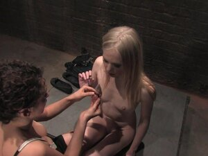 Public Gangbang 3, In this unbelievable test shoot