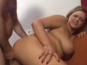 Anal BJs titfucking and much more from slutty
